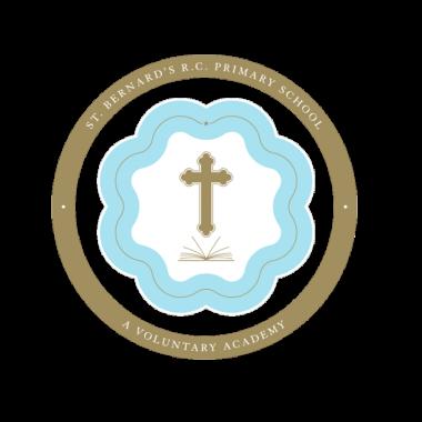 School-Logo-3-380x380