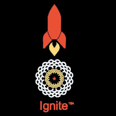 ignite-380x380