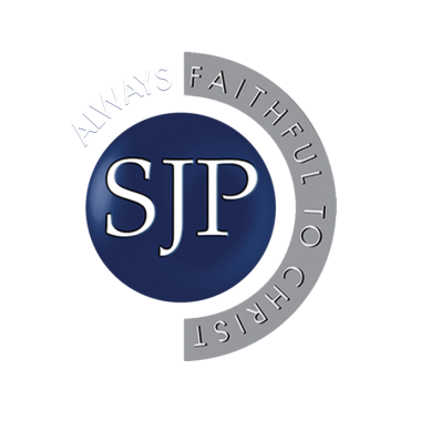 sjp-blue-logo-layered-transparent-2-380x380